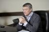 Алексей Попов: Основой национальной платежной системы должна стать ПРО100