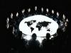 Пределы роста. Римский клуб сокращает население Земли