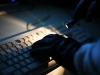 Технические средства не могут дать стопроцентной гарантии защиты персональных данных