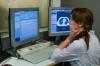 Минздрав: ИТ-компании потеряли интерес к информатизации здравоохранения