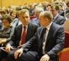 Павел Астахов: Нам нужно вспомнить опыт Макаренко и активнее передать сирот в патронатные и многодетные семьи