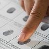 Россия подтвердила намерение ввести биометрическую идентификацию соискателей виз