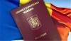МОЛДАВИЯ. Новые биометрические паспорта появятся уже в июле