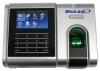 Телеканал 'Россия 24': биометрические терминалы компании BioLink Solutions внедрены в общеобразовательной школе