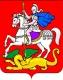 Письмо министру обороны Российской Федерации С.К. Шойгу об электронной карте призывника