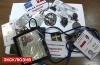 Ополченцы на Украине задержали офицеров разведки стран НАТО (ВИДЕО)