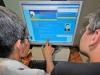 Минкомсвязи начинает внедрение новых способов регистрации на портале госуслуг
