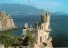 Крым будет строить карточную платежную систему на базе ПРО100