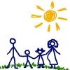 Срочно! Помогаем защитить интересы семьи и родителей в проекте Концепции государственной семейной политики РФ