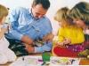 Концепция семейной политики, разработанная Правительством, содержит много замечательных инициатив. Интересно, будут ли созданы рабочие механизмы их реализации