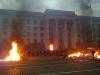 Одесса не сдаётся: в Крыму будет создан Комитет освобождения города