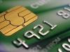 Продавливание безнала. С 1 января 2015 года магазины в России будут штрафовать за отказ принимать банковские карты