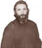 Беседа с одним из бывших лидеров «Нью эйдж» в России Александром ЧЕРНАВСКИМ, который смог преодолеть искушение «Нового века»