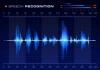 Биометрические технологии распознавания голоса и речи: новый прогноз развития рынка