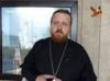 """о.Владимир Подопросветов """"О проблемах современной церковной жизни"""" (видео)"""