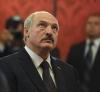 Белорусских крестьян вернут в «крепостное право». Александр Лукашенко запретит их увольнение по собственному желанию.