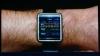 Samsung представил электронный браслет и платформу для сбора данных о здоровье пользователей