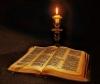 """Пророчества Святых Отцов. Поучения и наставлениия"""""""
