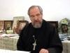 Православные христиане не должны принимать УЭК