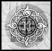 Православные старцы: пророчества и о спасении в последние дни