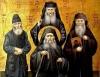 Канонизация старца Паисия Святогорца откладывается