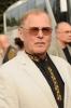 Актёр Владимир Гостюхин: На Украине - диктатура американофашистов