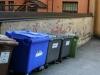 Персональные данные опять очутились в мусорном контейнере