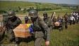 Предсмертные судороги украинской армии не скрыть