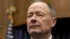 Бывший глава АНБ просит $1 млн в месяц за защиту компаний от хакеров