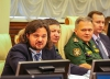 Минкомсвязь, ФСБ и Минобороны провели учения по защите российского интернета