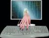 Интернет-мошенники активно рассылают «отпускной спам»