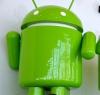 В Android найдена «супердыра нового типа»: Миллионы пользователей в опасности