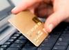 Решение принято: Российская альтернатива Visa и MasterCard будет создаваться «с нуля»