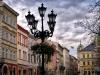 555 дней во Львове или Как я стал украинофобом