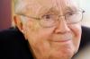 Умер последний член экипажа самолета, сбросившего бомбу на Хиросиму