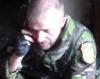 ДНР. ЛНР. Украинские банки требуют от ополченцев возвращения кредитов