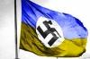 В Москве началась кристаллизация нечисти (ФОТО)