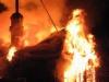 Нападения на храмы УПЦ продолжаются