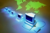 Утвержден новый план мероприятий «Информационного общества»