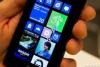 Найден способ превратить любой Android-смартфон в подслушивающее устройство