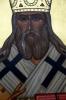 Знак особой милости Божией или грозное предзнаменование грядущих испытаний?