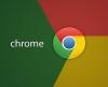 10% расширений браузера Google Chrome мошенничают или воруют данные