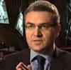 Французский геополитик Эмерик Шопрад : «Россия — источник надежды для народов мира» (ВИДЕО)