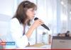 Оковы цифровой цивилизации. Ольга Четверикова (ВИДЕО)