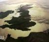 Британцы пытаются отключить Россию от глобальной банковской системы передачи информации