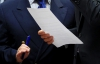 Минюст включил в перечень иностранных агентов еще две НКО