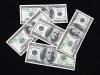 Эквадор первым в мире планирует внедрить виртуальную валюту