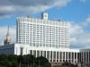 Правительство придумало, как экстренно возвращать на родину россиян с негодными загранпаспортами: им будут выдавать временное свидетельство