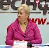 Подло убитая три дня назад В.П. Семенюк-Самсоненко. Приватизация по-украински: как это было.