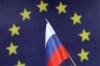 Людмила Рябиченко призывает начать борьбу за отмену подписанных Россией опасных хартий и конвенций